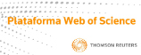 plataforma-web-of-science1