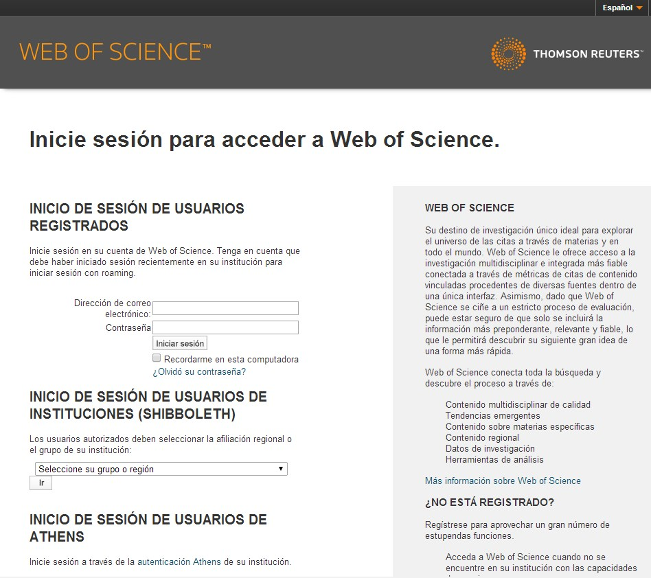 web-of-science-print